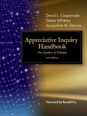Appreciative Inquiry Handbook with CD-ROM, Premium 2nd Edition