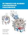 STRENGTHS-BASED                           LEADERSHIP HANDBOOK